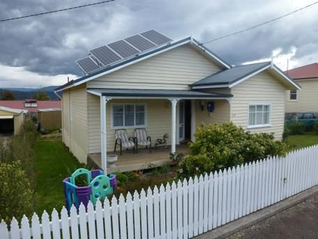 134 Emu Bay Road Deloraine Tas 7304 - House for Rent #410764579 - realestate.com.au