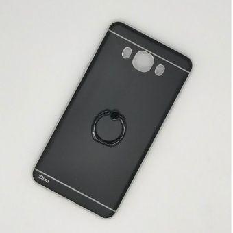 รีวิว สินค้า Case Samsung J7 2016 (เวอร์ชั่น 2) เคสกันกระแทก สีเรียบหรู พร้อมแหวนเพชรตั้งได้ วัสดุขอบนิ่ม (TPU) สีดำ / สีชมพู ♡ ส่งทั่วไทย Case Samsung J7 2016 (เวอร์ชั่น 2) เคสกันกระแทก สีเรียบหรู พร้อมแหวนเพชรตั้งได้ วัสดุขอบนิ่ม (TPU) ส แคชแบ็ค   seller centerCase Samsung J7 2016 (เวอร์ชั่น 2) เคสกันกระแทก สีเรียบหรู พร้อมแหวนเพชรตั้งได้ วัสดุขอบนิ่ม (TPU) สีดำ / สีชมพู  รายละเอียด : http://online.thprice.us/Z5rCi    คุณกำลังต้องการ Case Samsung J7 2016 (เวอร์ชั่น 2) เคสกันกระแทก…
