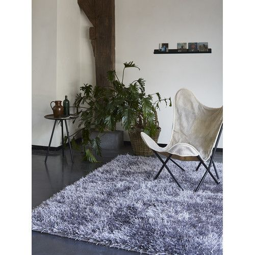 the 7 best home furnishings images on pinterest area rugs rugs rh pinterest co uk best home furnishings company reviews best home furnishings company brinley sofa
