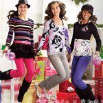 Justice Clothing | Justice Clothing | Online Clothing Store Advice