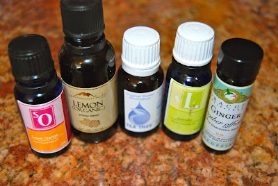 Natural Health and Prevention: Traveling and Supplements: Body Natural, Natural Health, Health Exerci, Natural Products, Health Nutrition, Health Ideas, Healthy Ideas, Natural Remedies, Healthy Life