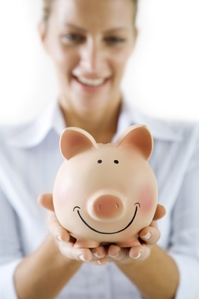 Most affordable payday loans photo 1