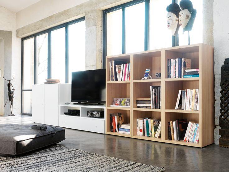 Les 26 meilleures images propos de c lio composium sur for Entreposage de meuble