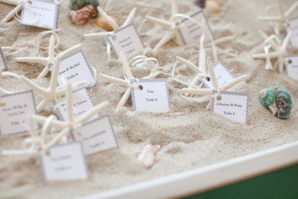 5 Ideas For A Great Beach Themed Wedding In Puglia: Beach Themed Sweet 16 Inspiration