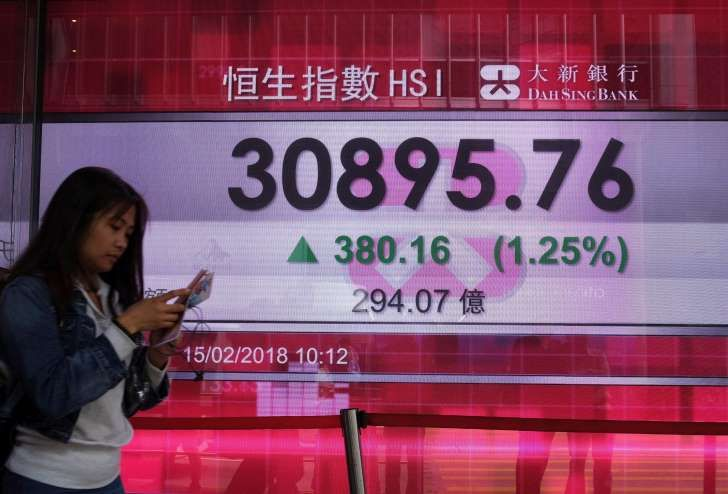 Asian shares track Wall St gains as inflation fears subside    https://www.msn.com/en-gb/money/markets/asian-shares-track-wall-st-gains-as-inflation-fears-subside/ar-BBJ9zPQ