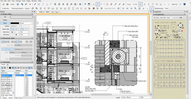 Elevation Plan Sketchup : Best images about that s sketchy on pinterest
