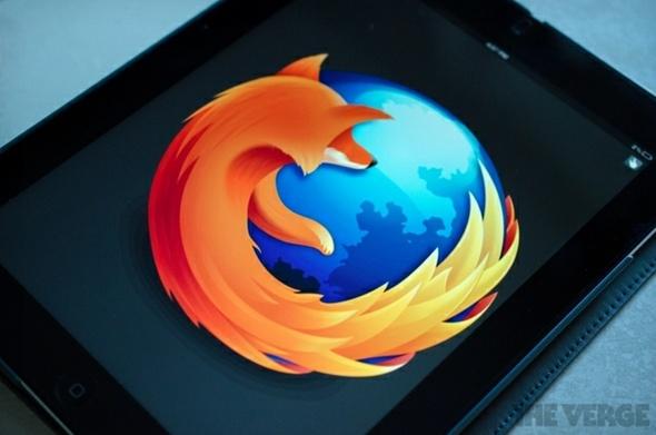 Checkout the new Mozilla Firefox for ipadFirefox Ipad, Firefox Junior, Mozilla Lance, Mozilla Firefox, Lance Sons, Ipad Web, Browser Marketing, Sons Navigateur, Navigateur Web
