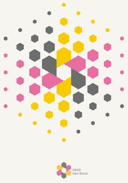 D Education Network | Bibliothèque Design                                                                                                                                                                                 More