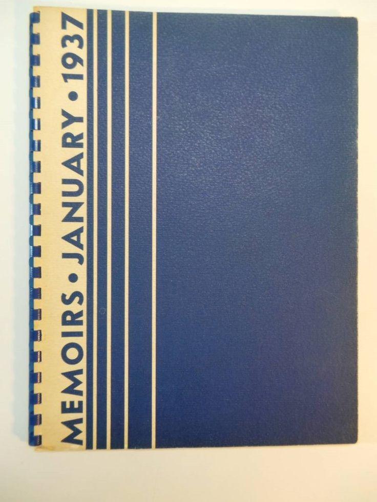 Jan 1937 ulysses s grant high school portland oregon