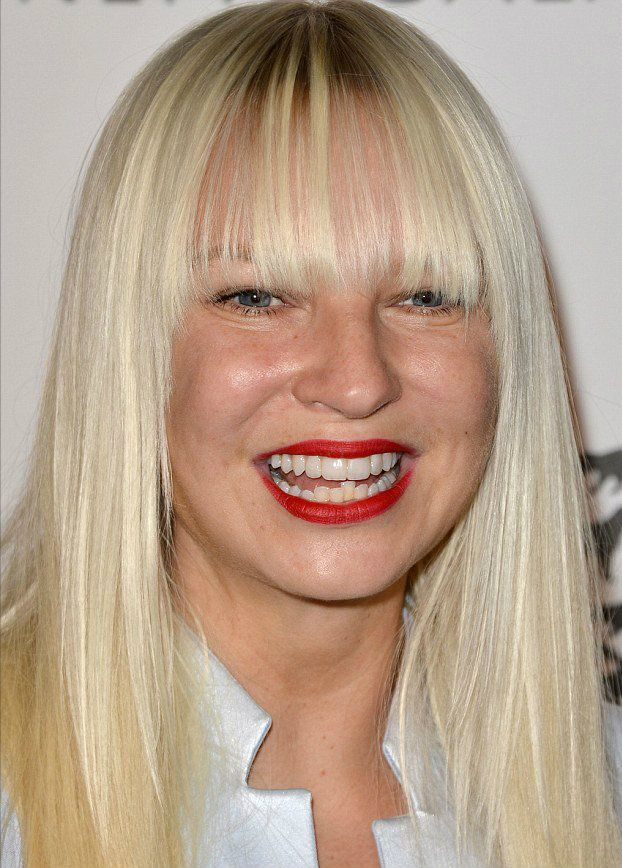 1000+ images about Wonderful Sia!!! on Pinterest | Poetry, Lyrics and Birds