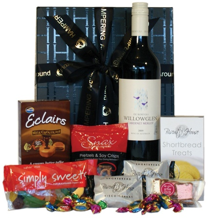 Gift Of Goodies - $45