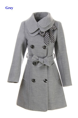 Looking for a work coat and this Wool Coat is most def in my price range... only 45!!!