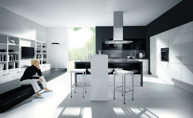 25 beste idee n over witte granieten keuken op pinterest for Witte keukenstoelen