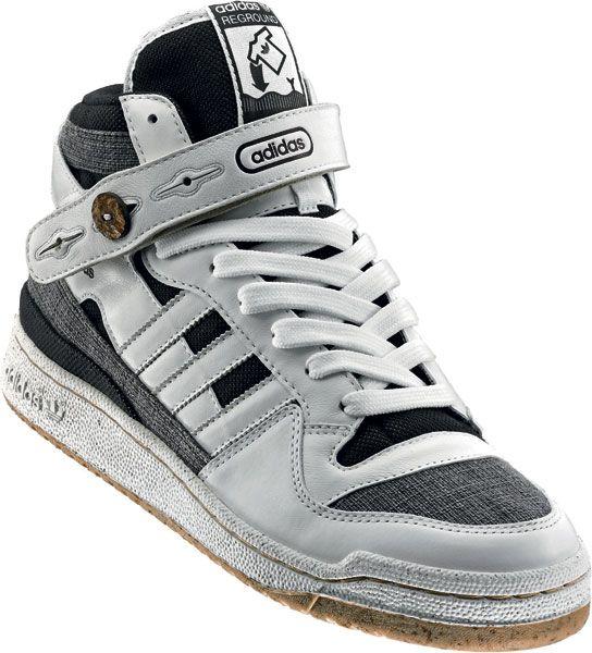 Zapatillas de de mid deporte adidas forum mid navy Zapatillas white sneaker 79238cb - colja.host