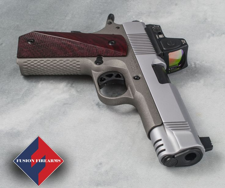 3389 best 1911 images on Pinterest | Firearms, Handgun and ...