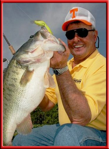 30 best bill dance images on pinterest bass fishing for Bill dance fishing