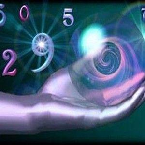 Horoscop: Care sunt zilele norocoase in aprilie in functie de zodie[…]