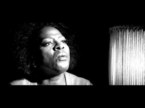 old Sharon Jones vid (via http://www.gotagirlcrush.com/post/11060528885/got-a-girl-crush-on-sharon-jones-she-revitalized#)