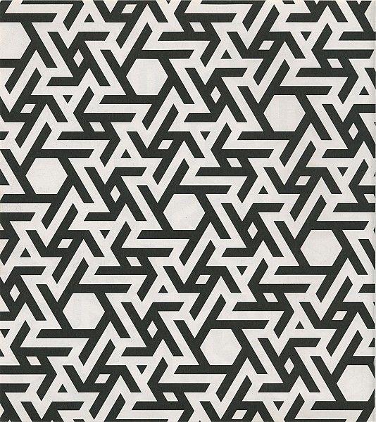 Catalog NoGPB 029 PublicationGeometric Patterns & Borders AuthorDavid Wade Year1982