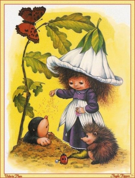 I loved my Victoria Plum books as a child!  For more info about hedgehogs, or to find your nearest rescue visit - http://www.britishhedgehogs.org.uk
