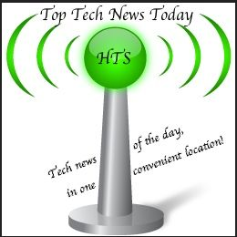 High Tech News – Your Daily Dose of News from the World of Tech
