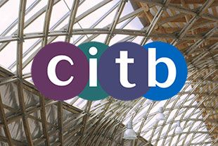 Who is the CITB? What does CITB stand for? CITB or Construction Industry Training Board is the Industry Training Board in the UK and was established on 21 July 1964. Their role is to support training and skills in construction.