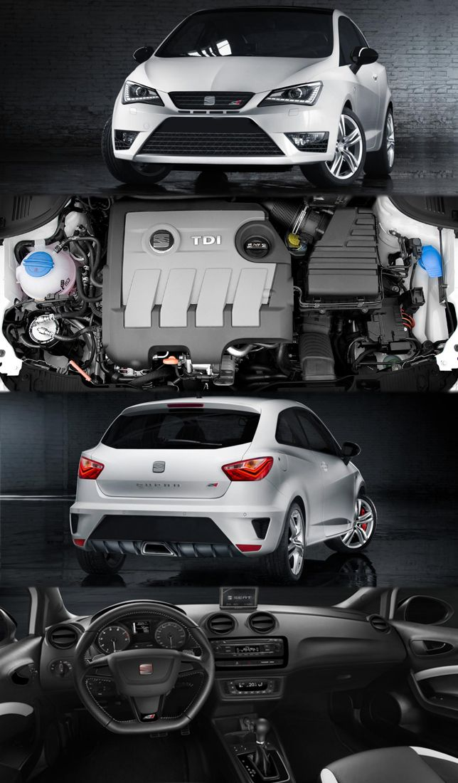Will The Ibizi Cupra Appeal To The UK Audience? Get more details at: http://www.replacementengines.co.uk/car-mk.asp?part=all-seat-engine