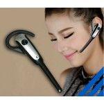 Bluetooth Sterio Kulaklık Seti