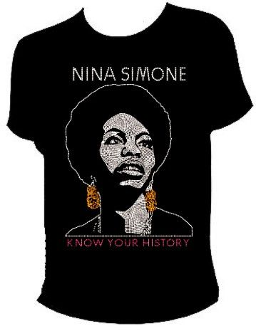 BLACK HISTORY T-SHIRTS, BLACK OWNED, African American T-shirts, Black Heritage Tees, Afrocentric Tee Shirts, Urban T-shirts For Women, Political T-shirts for Women, Rhinestone T-shirts for Women, Urban T-shirts for Ladies, Hip Hop T-shirts For Women, -