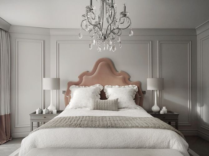 25 Best Ideas About Wainscoting Bedroom On Pinterest Wainscoting Wainscoting Ideas And Wall Trim
