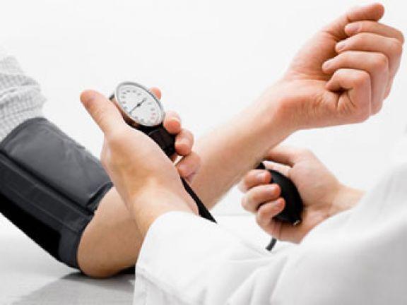 Bluthochdruck natürlich senken – EAT SMARTER gibt Tipps, wie Sie es schaffen!