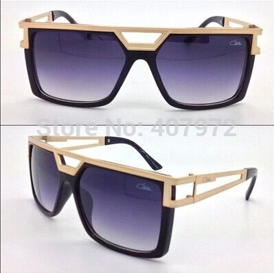 new stylish sunglasses  17 best ideas about Cazal Sunglasses on Pinterest