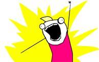 Cute Blog Corner: 9GAG - Meme faces