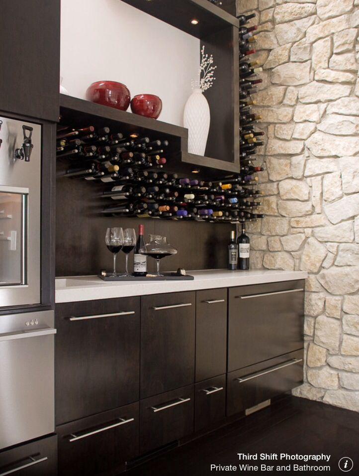 74 best Kitchen images on Pinterest Architecture, Kitchen and - nolte küchen katalog 2013