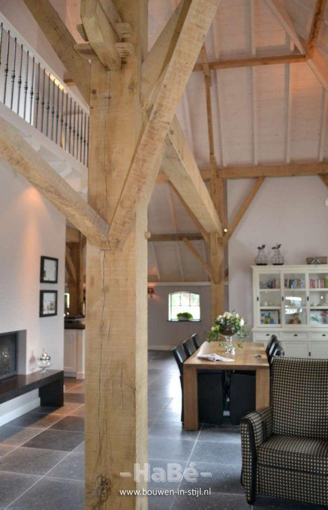 Meer dan 1000 idee n over oude huis verbouwen op pinterest slaapkamers huizen en ranchstijl - Oude huis renovatie ...