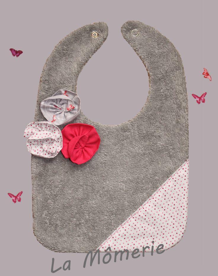 les 25 meilleures id es de la cat gorie bonnet naissance sur pinterest sacs de couchage pour. Black Bedroom Furniture Sets. Home Design Ideas