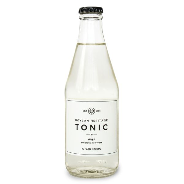 Top 41 ideas about mixer on pinterest best tonic water for Best mixers for gin