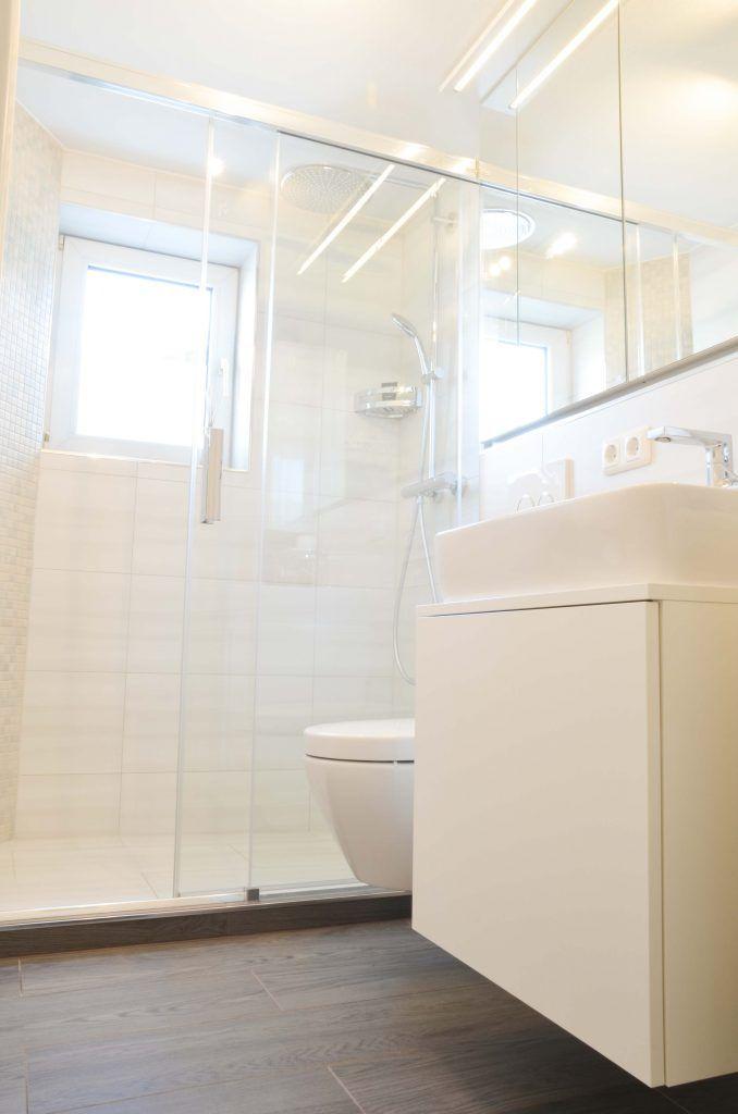 Die besten 25 badezimmer spiegelschrank mit beleuchtung for Hochwertiger spiegelschrank bad