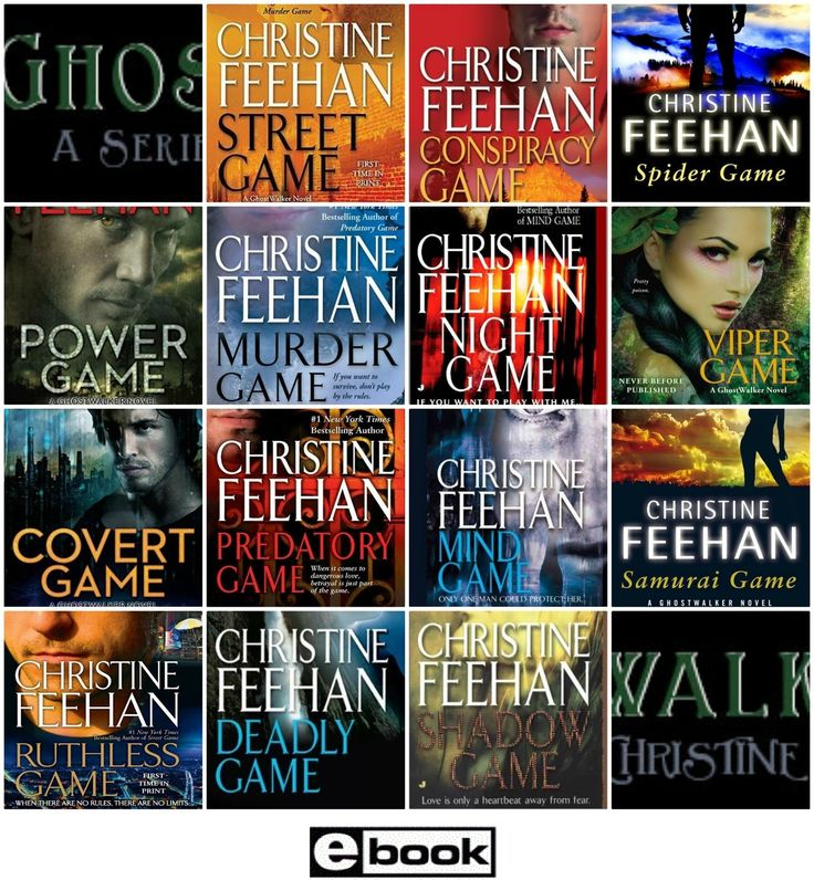 40 best best ebooks series collections images on pinterest find this pin and more on ebooks by divineworldwide fandeluxe Images