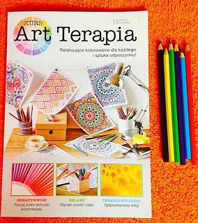 martaj_art: Art Terapia nr.1