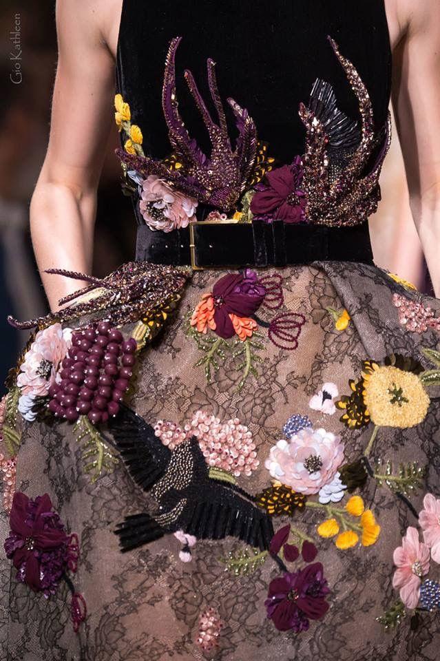 19 best To Make images on Pinterest Knitting patterns, Jackets - farben für küchen