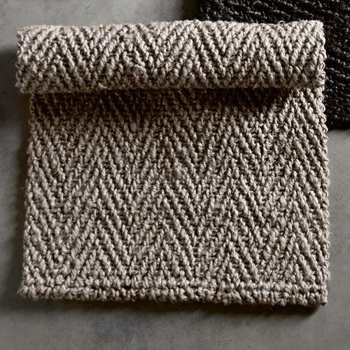 1000 ideas about descente de lit on pinterest rugs lit and front hallway - Descente de lit mouton ...