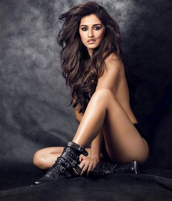 sexy bollywood : Photo