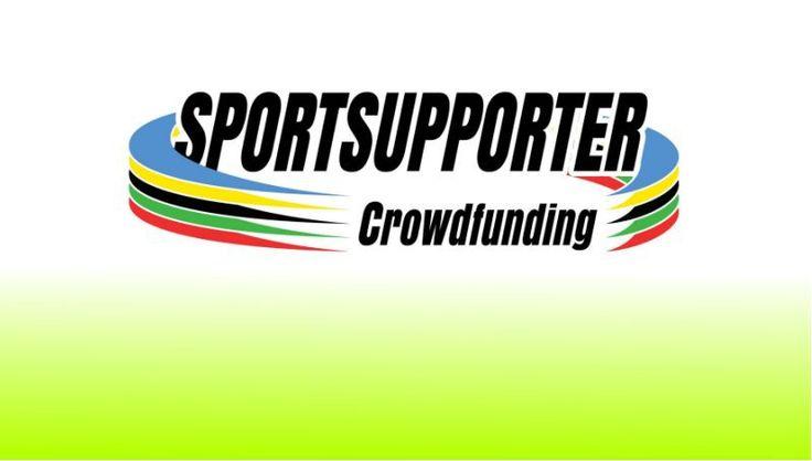 SportSupporter: la piattaforma che fa squadra