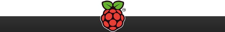 Eben talking about the Rasberry Pi Raspberry Pi | An ARM GNU/Linux box for $25. Take a byte!
