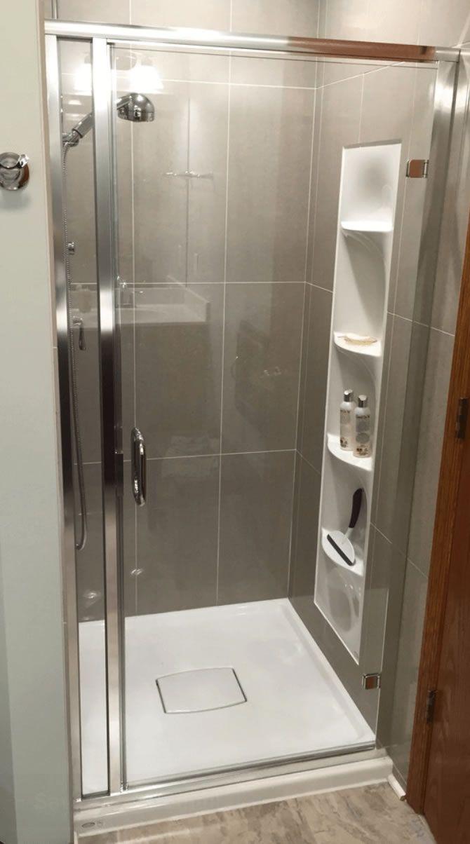Best 25+ Decoração banheiro pequeno ideas on Pinterest -> Banheiro Pequeno Comprido