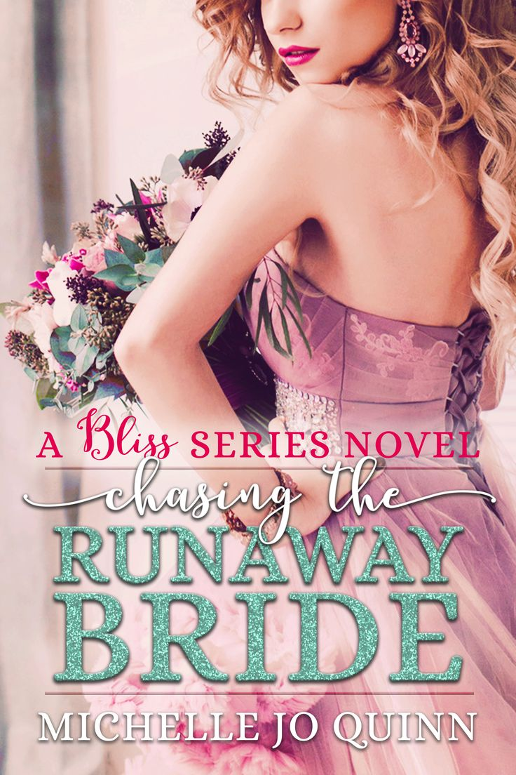 Chasing the Runaway Bride by Michelle Jo Quinn. Sweet, Sexy, Heartwarming Contemporary Romance. $0.99 http://www.ebooksoda.com/ebook-deals/chasing-the-runaway-bride-by-michelle-jo-quinn