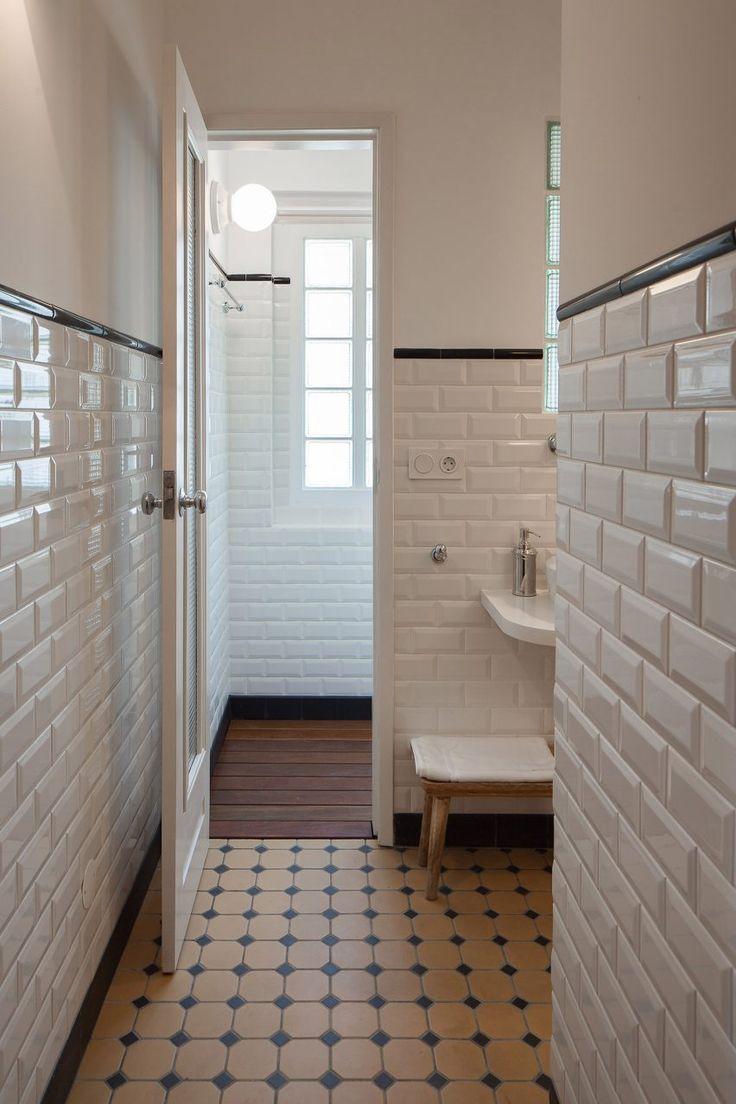 244 best 09.30 TILING images on Pinterest | Tiling, Backsplash ...