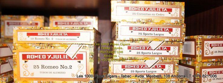 Comprar Puros Habanos en Andorra Tabaco Nat Sherman, Puros Bolivar, Puros Cohiba, www.les1000pipes.... Puros H. Upmann half Corona, Robustos, Royal Robusto, T.00376821006 Puros Arturo Fuentes Opus X, Puros E.P. Carrillo exclusivo en Europa y Andorra Cigares Montecristo, Cohiba, Partagas, Romeo y Julieta, Hoyo de Monterrey Epicure, José L. Piedra, Juan Lopez, La Gloria Cubana, Montecristo Edmundo, Montecristo Open Eagle, Partagas Coronas, Partagas Salomones, Ramon Allo