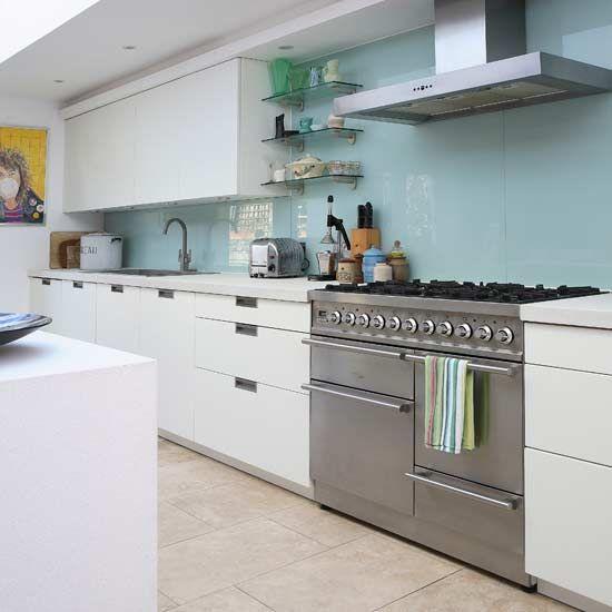Ideas para Renovar la Cocina -Parte 1-